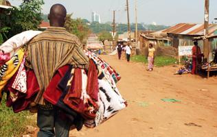 picture representing Conflict Zones