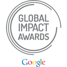 Google Global Impact Awards