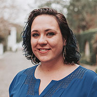 Jessica Seilhan