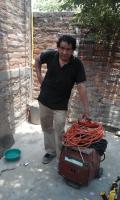 Image for Aparicio Rafael's Kiva Loan