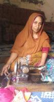 Image for Rashida's Kiva Loan