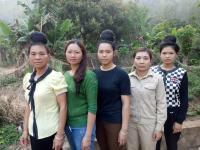 Image for Phuong's Group's Kiva Loan