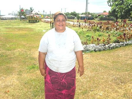 samoa single parents In addition to these us requirements for prospective adoptive parents, samoa also has the following  prospective adoptive parents may be married or single.