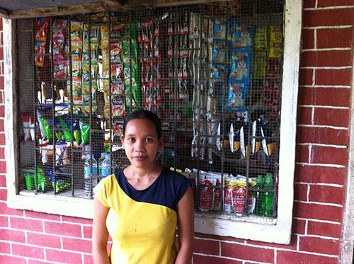 julita single women Perú latin dating service to match perú women to men around the world latin women to marrry through international introductions romance tours, spousal and fiancee visa.
