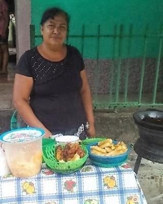 idalia single girls Life in idalia, colorado:  how many singles in idalia single men ages 20-34 single women ages 20-34 ratio of single men to women age.