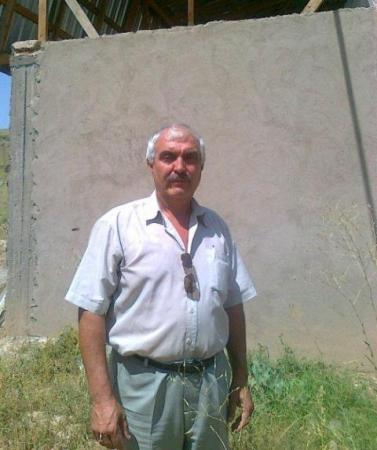 Saidaly