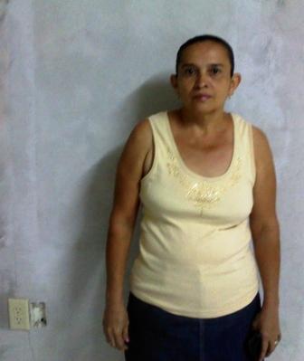 Rosario Del Milagro