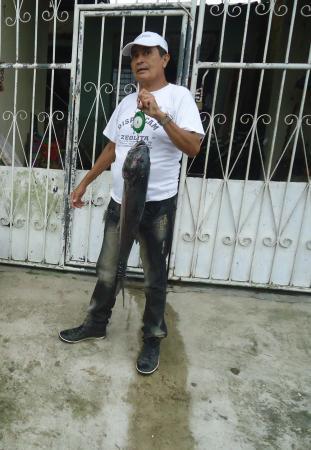 Ramon  Bartolome
