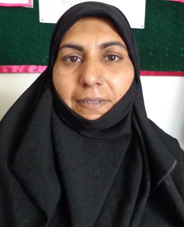 Rasheeda