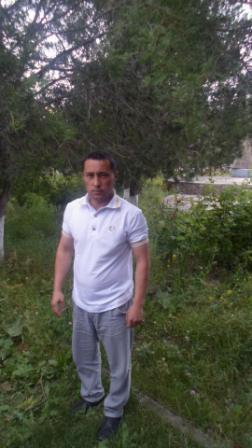 Sirojiddin