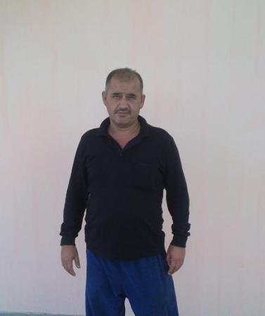 Mahmasharif