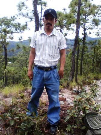 José Isidro