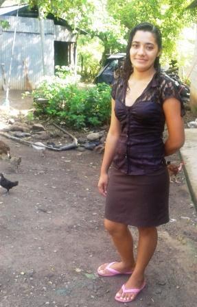Karen Azucena