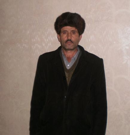 Abdurauf