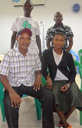 Rukwa Group