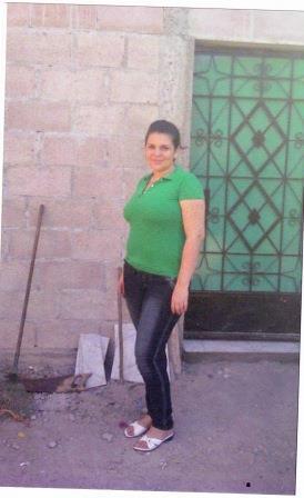 Reina De La Paz