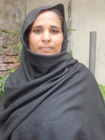 Sajdha