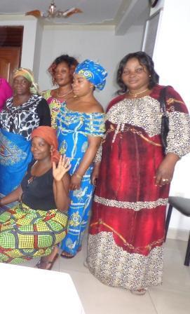 Generosite A Group