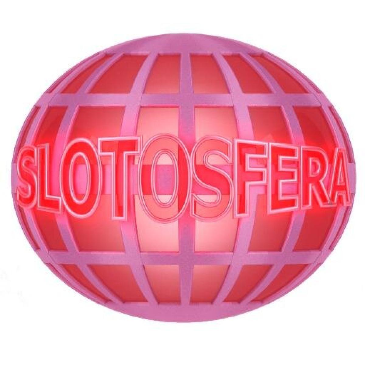 Slotosfera игровые автоматы играть в казино вулкан на реальные деньги через телефон