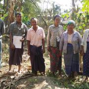 Hman Cho – 2 (C) Village Group