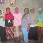 Sederhana Group