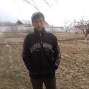 Bahodur