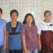 Metengber Group