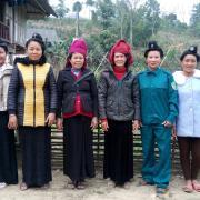 Ang Cang 12 Group