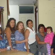 Arenas De Villa Group