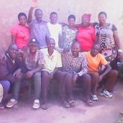 Twisungane Buguma Group