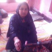 Asma Rani
