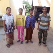 Narin's Group