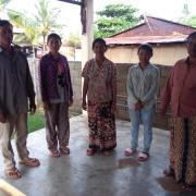 Kamsort's Group