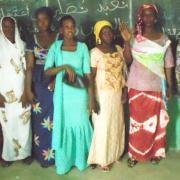 Sope Fatou Binetou Group