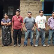 Grupo San Miguelito Nuevo Group