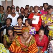 Mungu Ampire Group