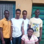 Prove Am Group
