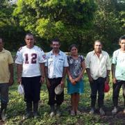Los Activos Group