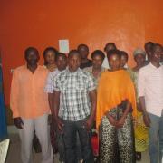 Kundumurimo Cb Sub Grp B Group