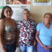 Guerrero Group
