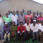 Kaleere Abesigwa Dev,t Group