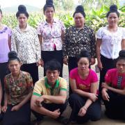 Khong's Group