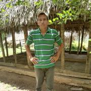 Orlando Manuel