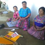 Grupo Solidario Pamanzana Group