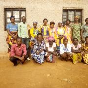 Twisungane A Cb Group