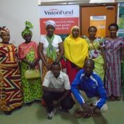 Abakundanye Group