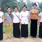 Ang Cang 17 Group