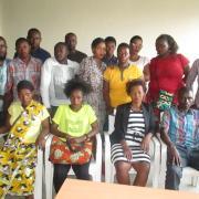 Abanyamurava Kcm Sub Grp B Group