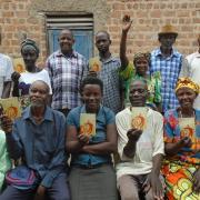 Ngoma Tukole Group