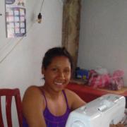 Wendy Luz